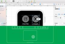 Graphics tools | グラフィックス ツール / Graphics tools | グラフィックス ツールです。