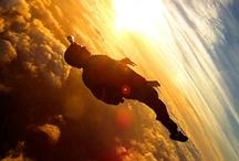 #Fly #Freedom