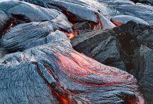Hawaiis Volcanoes