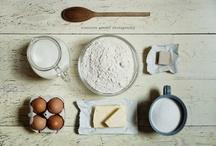 cooking/kitchen stuff