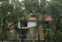 Homestays in sakleshpur / Homestays in sakleshpurHomestays in sakleshpur: Listed below are the best homestays in sakleshpur it offers good quality food and best quality accommodations .Sakaleshpur surrounding 80 percentage in the Western Ghats, a mountain ghats stretches from kerala to goa. sakleshpur is one of the popular tourist Deserved Holiday Destination in south india .Sakleshapur welcome tourist with heavy rainfall in monsoon, and all three seasons welcome with heavy mist. Best Places to Visit in sakleshpur