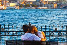 ρομαντικη εικονα