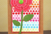 Get well cards / by Madeline Morcelo