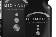 Obat Biomanix / Biomanix merupakan salah satu obat terbaik no 1 di dunia yang memiliki khasiat sebagai obat pembesar penis berbahan alami, obat kuat alami, obat ejakulasi alami. Bahan-bahan yang ditemukan di Biomanix secara khusus dirancang untuk bekerja secara sinergis untuk membuat penis anda lebih besar dan lebih keras secara permanen.  Call Center Call : 081210595960 SMS : 081210595960 BBM : 2B3C3A17 / D39DDEED Wa: 082134511666