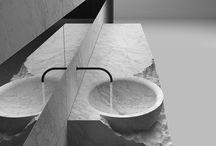 #koupelna