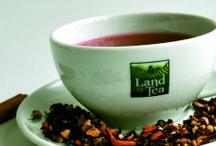 Ceaiuri / Ceai verde, ceai negru, ceai de fructe, ceai de plante, accesorii pentru ceai