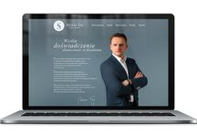 Industi Webpages