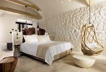 Boutique Hotel Design