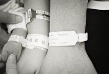 BrandNewLife Photos / Birth, BrandNew, NewBorn, diy pictures, hospital pictures / by Christina Horne