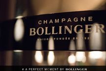 A Perfect Moment / Live A Perfect Moment and the total solar eclipse with Bollinger!