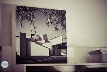 TRABALHAR // Gabinete de arquitetura Cerejeira Fontes