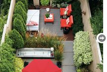 Outdoor- (Balkon-Bahçe vs.)