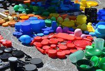 Materials Day 2015 at Williamsburg Northside Schools