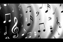 muuzica crestina asa zisa lauda si inchinare