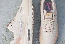 Obniżki Nike