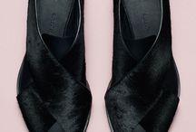 Men.. Men / Men shoes