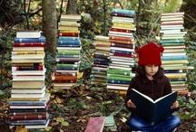 L'aventura de llegir