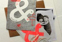 Ideas&Crafts