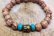 Bracelets for him / Bracelets for men