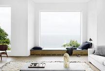 Fönster (hus)