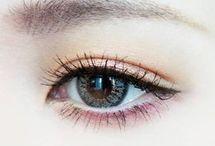Beauty n Makeup