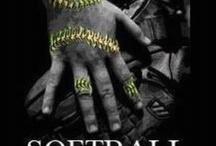 My Sport!!