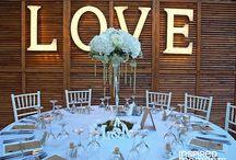 Inspired Moments Weddings