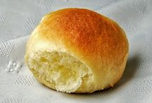 brood recepten