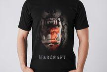 Movies Tshirts For Sale