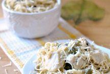 Chicken Recipes / Easy chicken recipes | Delicious chicken ideas | Quick chicken recipes #chicken #chickenrecipes