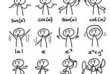 YAY Math! / by Macy Terrebonne