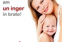 Smart Love / Iubeste intelept! www.smartlove.ro