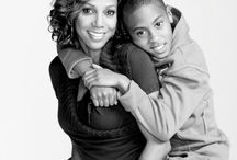Famous People Affected By Special Needs / Individuals and Families Affected By Special Needs
