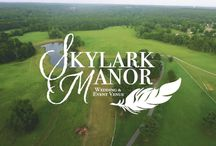 Skylark Manor