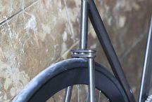 bikes ideas