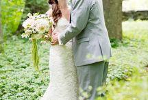 Featured Weddings by Julia Jane Studios / Published weddings by Julia Jane Studios