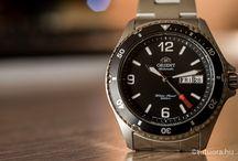 Orient Watches / Orient órák, Orient automata karórák. A Tutu Óraszalon az ország legnagyobb Orient karóra kínálatával rendelkezik. Az Orient a japán óragyártás egyik kiemelkedő szereplője, a nagy múltú óragyártó nemzet első számú automata óra gyártó cége. A teljes kínálatunkat meg lehet találni a honlapunkon: www.tutuora.hu/orient.html