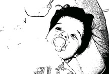 Love my kids ♡