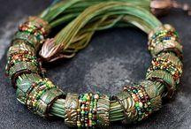 biżuteria/jewellery