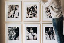 Wall art/photography
