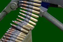 Ammunition Online / #Ammunition Online