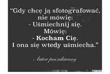 cytaty***