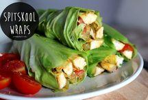 Healthy Recipies / Healthy food