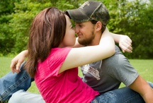 pictures-couples / by Sabine Gwaltney