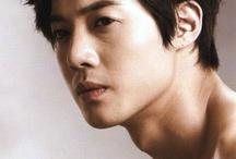 My Kim Hyun Joong ❤