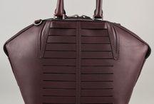 Dope handbags !!!!!!!!