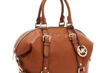 Bags, Bags, Bags -- love em! / by Kelly Cox Moody