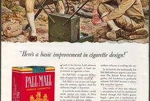 marcas cigarros antigos
