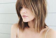 Hair #2