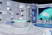 Estudios TV